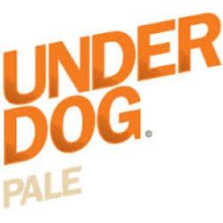 Broadhead Brewing Underdog Pale