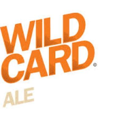 Broadhead Wildcard Ale