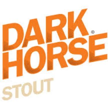 Broadhead Brewing Dark Horse Stout