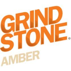 Broadhead Brewery Grindstone Amber
