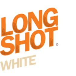 Broadhead Brewing Long Shot White