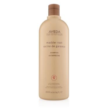 Aveda Madder Root Color Shampoo