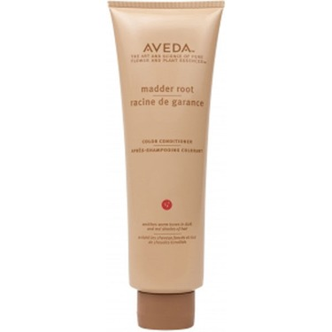 Aveda Madder Root Color Conditioner