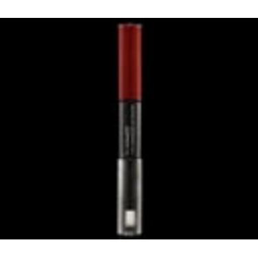 MAC Cosmetics Pro Longwear Lipcolor