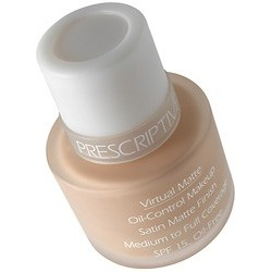 Prescriptives Virtual Skin Foundation