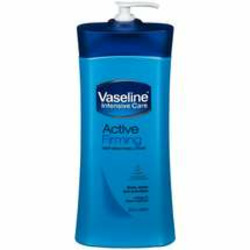 Vaseline Active Firming