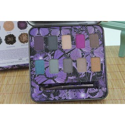 Mariposa Eye Shadow
