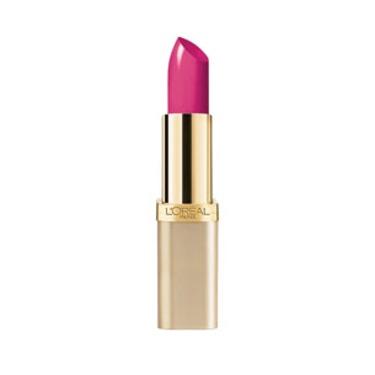 L'Oreal Paris Color Riche Lip Colour
