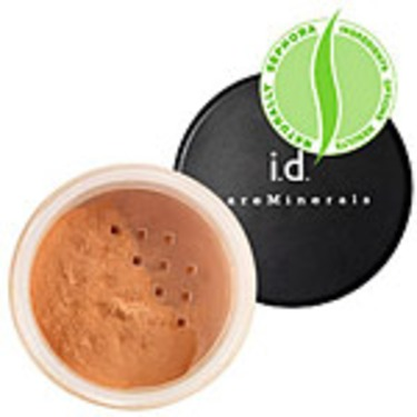 Bare Minerals Well Rested For Eyes Reviews In Concealer