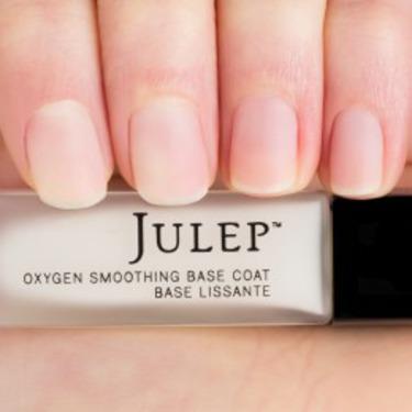 Julep Oxygen Smoothing Base Coat