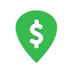 Dealspotr.com