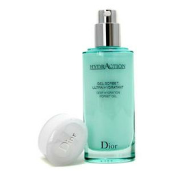 Dior Hydraction Gel Sorbet