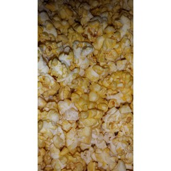 Great value extra butter popcorn
