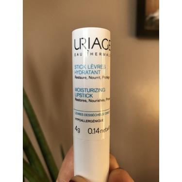 Uriage stick hydrating balm