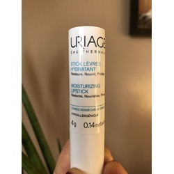 Uriage stick hydrating balm