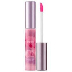 Tarte Lip Surgence skintuitive lip gloss