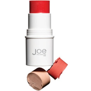 Joe Fresh Cheek Tint