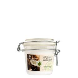 Yves Rocher Coconut Creamy Shower Gel