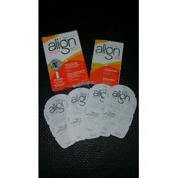 Align Probiotic Capsules 28pk