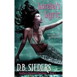 Lorelei's Lyric