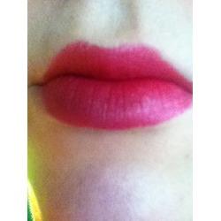 Quo lip crayon