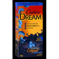 Cashew Dream