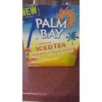 Palm Bay Iced Tea