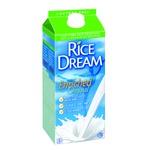 Rice Dream (refrigerated)