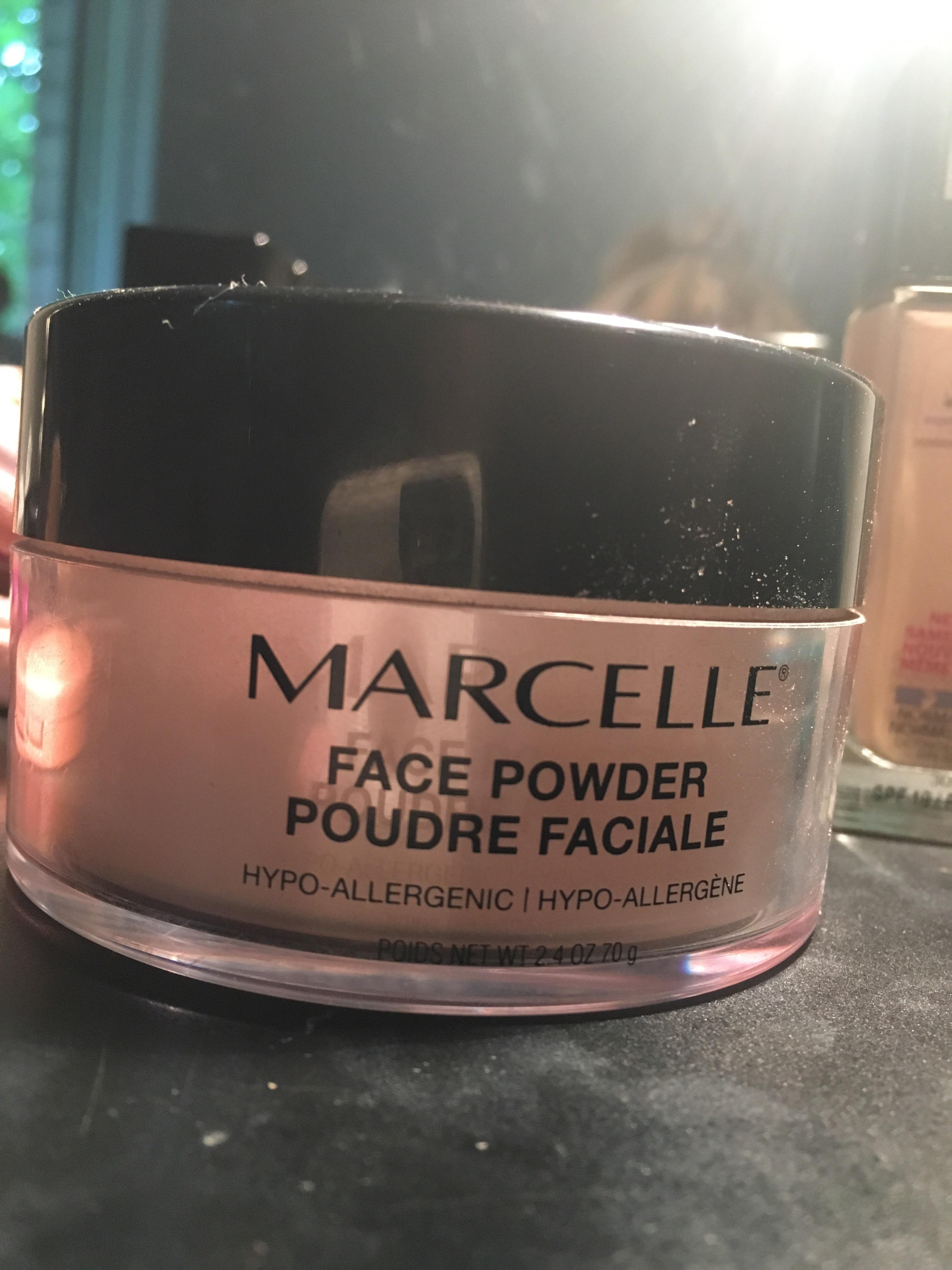 Mascara makeup reviews