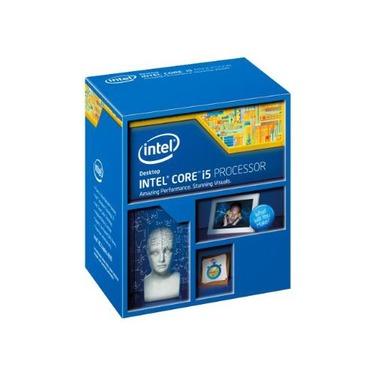 64bit Mpu I54570 3.200g 6mb Sr14 928636