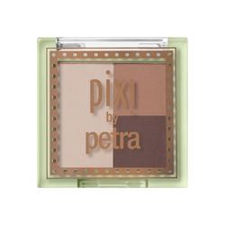 Pixie by Petra brow powder