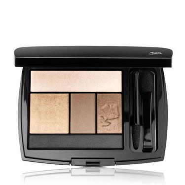 Lancome Color Design Eyeshadow Palette Reviews In Eye Shadow Chickadvisor Page 2,Space Saving Small Space Small Bedroom Design Ideas