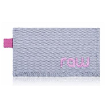 RAW wallet
