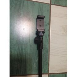 HAMSWAN New Version Handheld and Extendable Selfie Stick