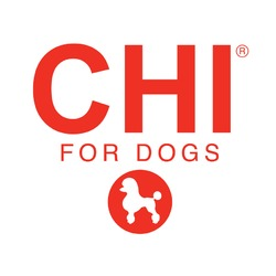 Chi for dogs