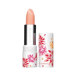 Clarins Daily Energizer Lovely Lip Balm