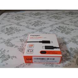 Spigen USB type C Charging Cable