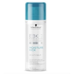 Schwarzkopf BC Bonacure HairTherapy Cell Perfector Moisture Kick Beauty Balm