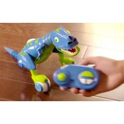 Jester Zoomer Dino Reviews In Toys Chickadvisor