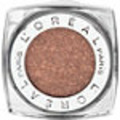 L'Oreal Infallible Eyeshadow in Taupe
