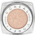 L'Oreal Infallible Eyeshadow in Iced Latte