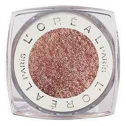 L'Oreal Infallible Eyeshadow in Amber Rush