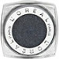L'Oreal Infallible Eyeshadow in Eternal Black