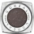 L'Oreal Infallible Eyeshadow in Continuous Cocoa