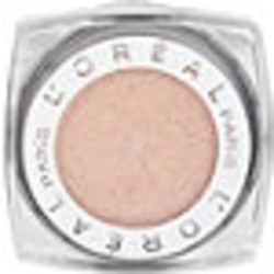 L'Oreal Infallible Eyeshadow in Endless Pearl