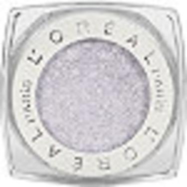 L'Oreal Infallible Eyeshadow in Liquid Diamond