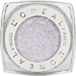 L'Oreal Infallible Eyeshadow in Liquid Diamond