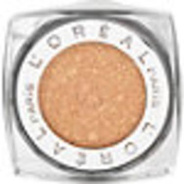 L'Oreal Infallible Eyeshadow in Eternal Sunshine