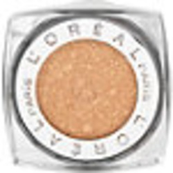L'Oreal Infallible Eyeshadow in Eternal Sunshine