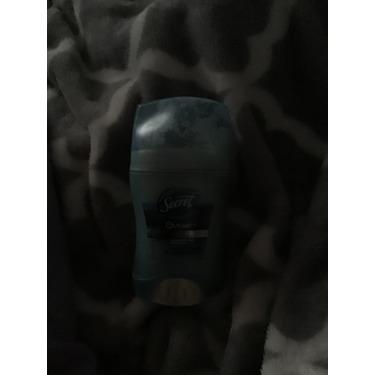Secret Outlast Xtend Technology Antiperspirant/Deodorant